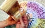100% kredit garanciju od 100% do 500 eura 50.000.000 €: