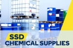 +27839387284 Selling 100% Good and Pure-Quality-Ssd-Chemical