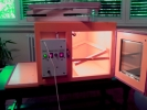 Automatski inkubatori za jaja
