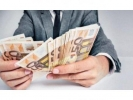 Brz i pouzdan kredit za pojedince