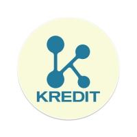 Brži Krediti Za Sve Pojedince