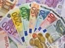 Dajem 3000 eura do 100.000 eura. Viber broj: +381631819126