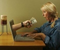 DO YOU NEED A URGENT LOAN BUSINESS LOAN TO SOLVE YOUR PROBLE