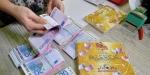 Dostupna sigurna financijska pomoć