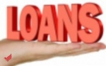 FINANCIAL LOANS SERVICE AND BUSINESS LOANS FINANCE