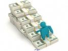 Financijski i kreditni zajam brzo