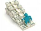 Financijski i kreditni zajam