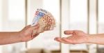Financiranje in krediti