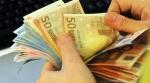 Financiranje novac od 5.000 € ima 900.000 €(zeljka.baletic@