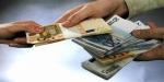 Finančno posojilo za posameznike