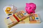 Grupni zajmovi izmedu pojedinaca, novo gospodarstvo (petrovi