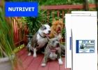 Hrana za pse, Nutrivet