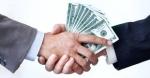 //#International Loan Offer +27839387284.Do you need financi