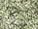 Izvorni novac koji se ovdje nudi po kamatnoj stopi od 2%