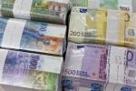 Još uvijek vam nedostaje novca? Brzi zaj(petrovicaleksa996@g