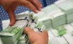kako dobiti zajam novca između pojedinca