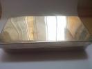 Kaseta za sterilizaciju hirurskih instrumenata