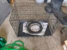 Kavez za pse