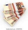 kraj financijskih problema
