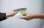 kredit od 1.000 do 900.000 EUR