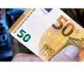 KREDIT ZA FINANCIJSKU POMOC IZMEÐU BRZE INDIVIDUALNE U 48 SA