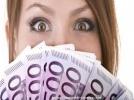 Kredit za sumu od 7.000 evra ima 500.000 eura: (zeljka.bale