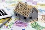Kreditna ponuda, investicija, online zajam