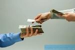 Kreditna ponudba