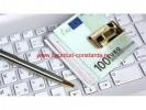 Kreditno financiranje između pojedinaca