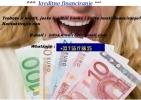 *** kreditno finansiranje ***