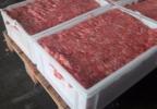 Mlevena PILETINA za kućne ljubimce na veliko 25 din/kg
