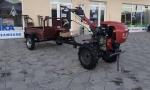 Motokultivatori,motori,muzilice,agregati