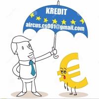 Možete posuditi do 1000000 eura
