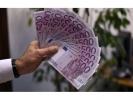 Na brzi novac u 4 sati od 5.000 eura do 90.000.000 eura kont