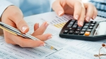 Naložbe in financiranje
