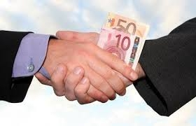 Nova usluga od 5000 do 500.000 eura