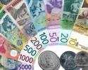 Nudim kredite od 3000 eura  ima 10.000.000 eura