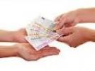 Nudim ponuda od 2000 eura do 9.000.000 eura