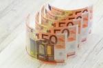 Nudimo Financijske Usluge(petrovicaleksa996@gmail.com)