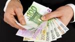 Nudimo zajam, financiranje i ulaganje