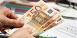 Ozbiljna ponuda zajma - Nabavite svoj kredit u 24 sata