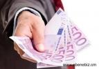 PONUDA BRZIH FINANCIJSKIH KREDITA POVOLJNE USLUGE