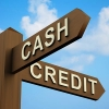 Ponuda kredita ozbiljnih i povoljnih za ljude u potrebi