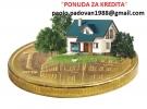 PONUDA KRETIDA (( tatiana.jalet@gmail.com ))