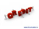 Ponuda novcanih zajmova Online (petrovicaleksa996@gmail.com)