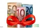 Ponuda od kredit brzo 100% garanciju sigurno 2.000 eura ima