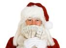 Ponuda od kredit brzo 100% garanciju  za novu godinu