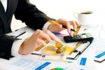 Ponuda od kredit brzo 100% garanciju