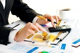 Ponuda od zajma brzo sigurni  100% od garanciju