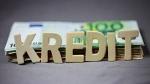 Ponuda od zajma kredit brzo 100% garanciju  2.000 eura ima 6